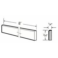 RTA Espresso Cabinets - SM8-CB