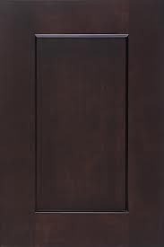 Manhattan Espresso Shaker - Sample Door