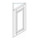 RTA Cabinets ATL Gray Shaker - WEC1230-ATLGS
