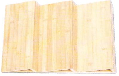 """Cabinet Organizer - Drawer Spice Rack Insert. Fits into B15, DB15 Drawer or single side of B30. 9 3/4""""W x 19 7/8""""D x 2 1/4"""" H"""