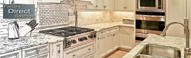 Discount Kitchen Cabinets Online | Wholesale Kitchen Cabinet Hardware