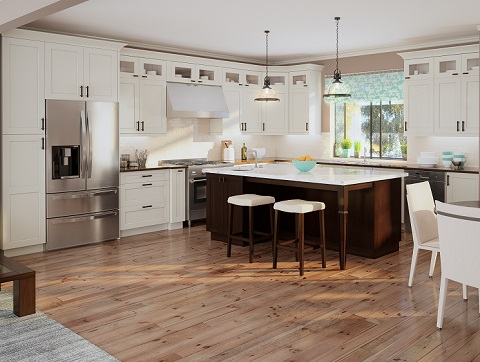 Buy Base Cabinetry