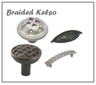 Braided Kelso Collection