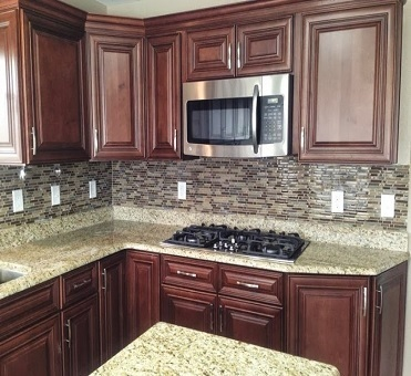 kitchen cabinets wholesale wall glass door cabinetry