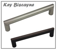 Key Biscayne Collection
