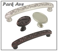 Park Ave Collection
