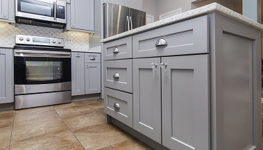 Buy Wall Cabinetry