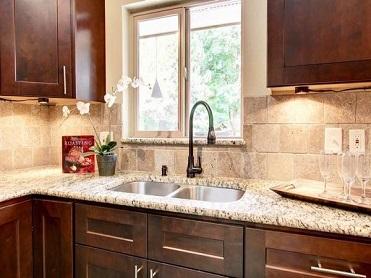 Buy Wall Glass Door Cabinets