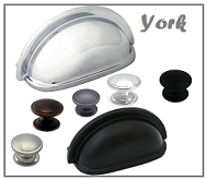 York Collection