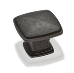 Kitchen Cabinet hardware - 1091-WN