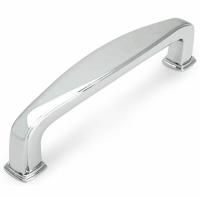 Kitchen Cabinet hardware - 1092CH
