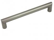 Kitchen Cabinet hardware - 1703-160SN