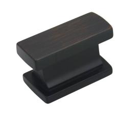 Kitchen Cabinet hardware - 891-ORB