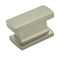 Kitchen Cabinet hardware - 891-SN