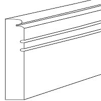 Kitchen Cabinets Wholesale - FBM-CS