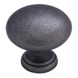 Kitchen Cabinet hardware - 2980-WN