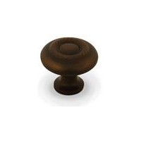 Kitchen Cabinet hardware - Z117-ORB