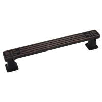 Kitchen Cabinet hardware - 155-128ORB