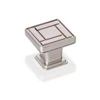 Kitchen Cabinet hardware - 155SN