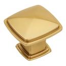 Kitchen Cabinet hardware - 1091GC