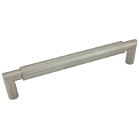 Kitchen Cabinet hardware - 535-160SN
