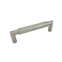 Kitchen Cabinet hardware - 535-3SN
