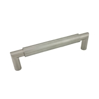 Kitchen Cabinet hardware - 535-128SN