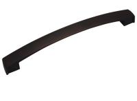 Kitchen Cabinet hardware - 549-160ORB