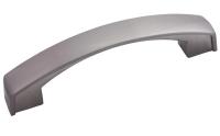 Kitchen Cabinet hardware - 549-96SN