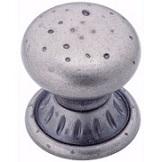 Kitchen Cabinet hardware - 4485-WN