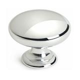 Kitchen Cabinet hardware - 2980-CH