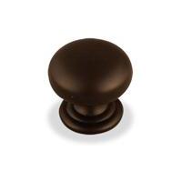 Kitchen Cabinet hardware - 2980ORB