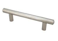 Kitchen Cabinet hardware - 146SN