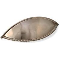 Kitchen Cabinet hardware - 8237SN