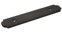 Kitchen Cabinet hardware - B812-96ORB