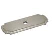Kitchen Cabinet hardware - B812-SN