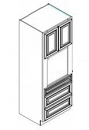 DIY Kitchen Cabinets - O339624-SM