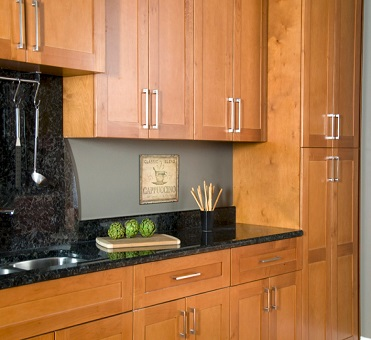 Affordable Kitchen Cabinets